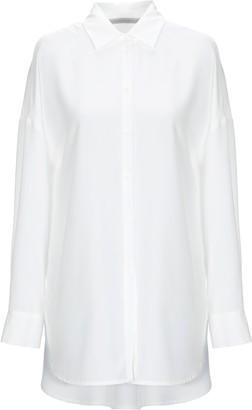 Massimo Rebecchi Shirts - Item 38808796BD