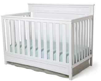 Delta Children Princeton 4-in-1 Convertible Crib Delta Children