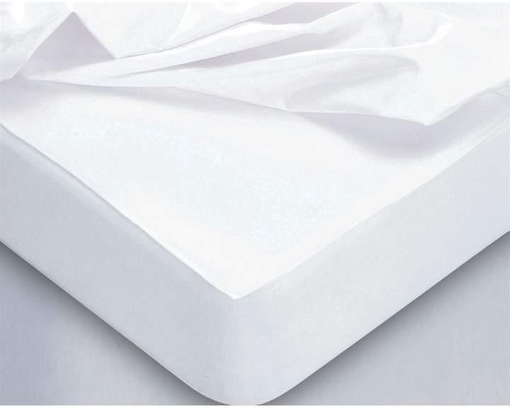 Becquet Matratzenschutz - mehrfarbig