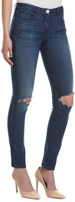 3x1 Foxtrot Skinny Leg