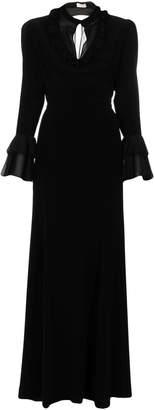 alex vidal Long dresses - Item 34845305FM