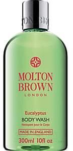 Molton Brown Women's Eucalyptus Body Wash