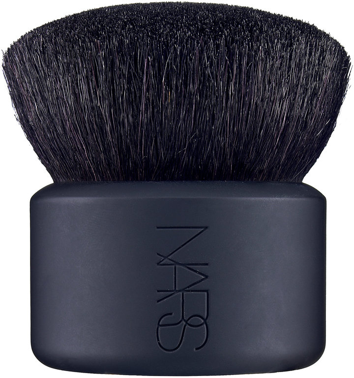 NARS NARS Botan Brush