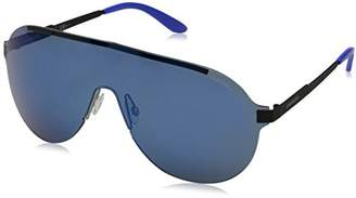Carrera CA92S Aviator Sunglasses