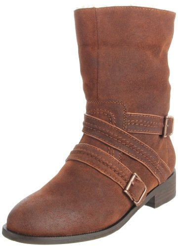 Joie Women's Rolling Stone B Ankle Boot