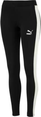 Puma Archive Logo T7 Leggings - Women's
