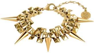 Ela Stone Bracelets - Item 50160889JH