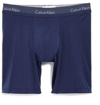 Calvin Klein Underwear Light Boxer Briefs