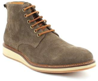 Rush by Gordon Rush Gracey Lace-Up Leather Boot
