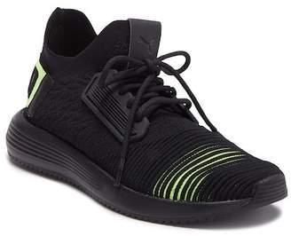 Puma Uprise Color Shift Jr. Sneaker (Big Kid)