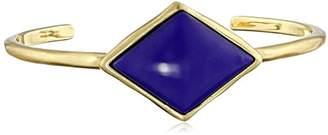 Karen Kane Southern Sky Cuff Bracelet
