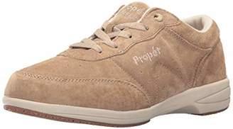 Propet Women's Washable Walker Walking Shoe 6 Medium