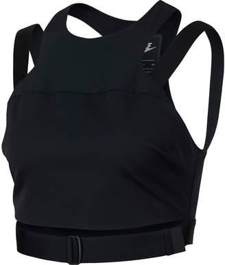 Nike Sportswear Tech Pack Women's Tank