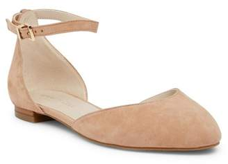 Kenneth Cole New York Willow Ankle Strap Flat