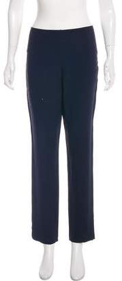 Jean Paul Gaultier Classique Straight-Leg Casual Pants