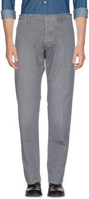 Metrico Casual pants