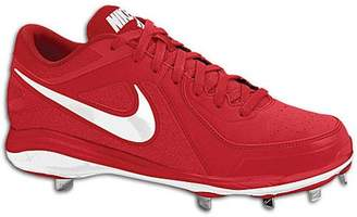 Nike Men's Air MVP Pro Low Metal Baseball Cleats 13 US