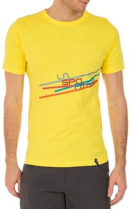 La Sportiva Stripe 2.0 T-Shirt - Men's