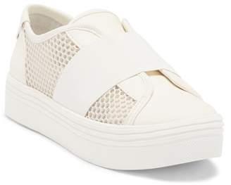 Dolce Vita Tracy Mesh Sneaker