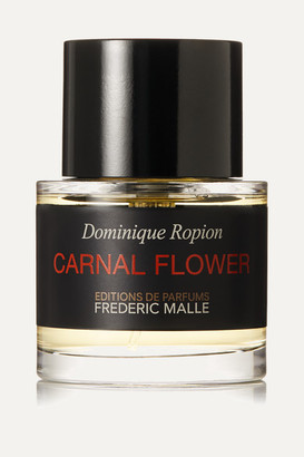 Frédéric Malle Carnal Flower Eau De Parfum - Green Notes & Tuberose Absolute, 50ml