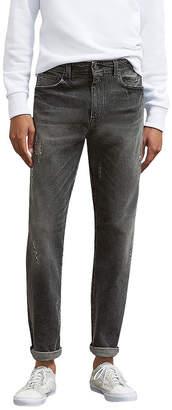Levi's Shuttle Standard Wild Rose Slim Pant