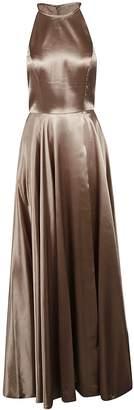 Sherri Hill Skater Dress