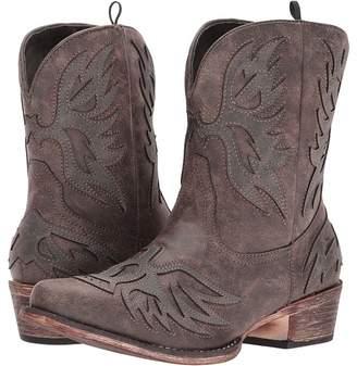 Roper Amelia Cowboy Boots