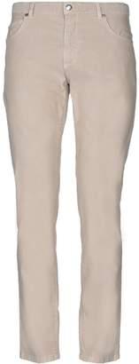 Harmont & Blaine Casual pants - Item 13080405BM