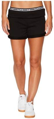 Fila Betty Shorts Women's Shorts