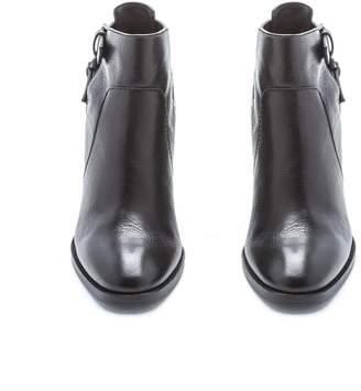 Andrew Marc Chelsea Boot