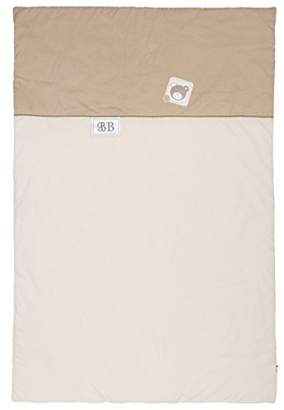 Camilla And Marc Candide Tinours 143680 Crawling Blanket 100 x 150 cm