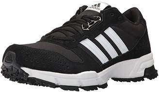 adidas outdoor Men's Marathon 10 Trail