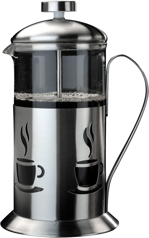 Berghoff 4-Cup Cook & Co. French Press