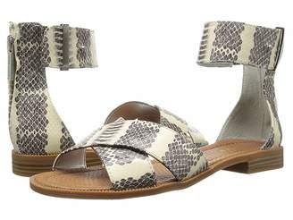 Nine West Xen 3 Women's Sandals