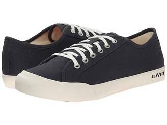SeaVees 06/67 Monterey Sneaker Standard