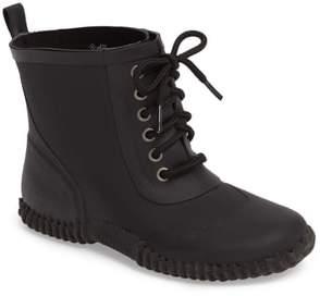 DAV Women's Melrose Waterproof Sneaker Boot zbPzY