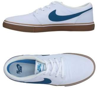 Nike (ナイキ) - ナイキ スニーカー&テニスシューズ(ローカット)