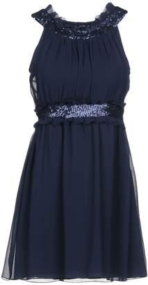 Ferrante FRANCESCA Short dresses - Item 34835658QV