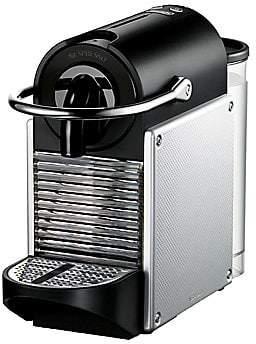 Nespresso by Delonghi by Delonghi Pixie Single-Serve Espresso Machine