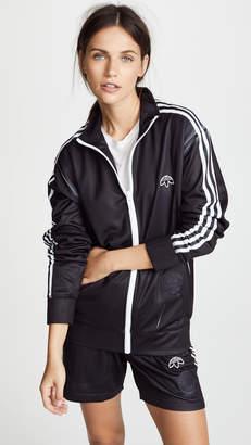 adidas by Alexander Wang AW Track Jacket