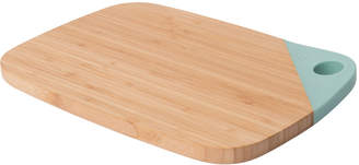 Berghoff Bamboo Cutting Board - Green
