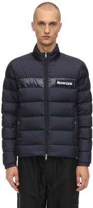 Moncler (モンクレール) - MONCLER SERVIERES ダウンジャケット