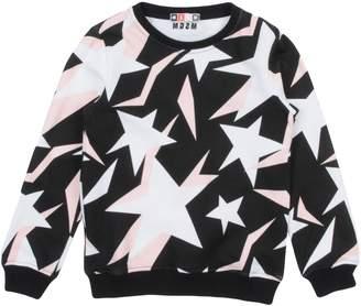 MSGM Sweatshirts - Item 37920571AF