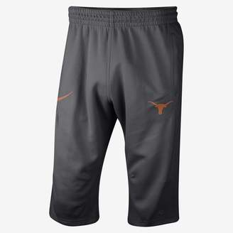 Nike Men's Shorts College KD (Texas)