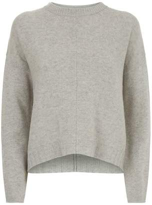 Rails Joanna Varsity Sweater