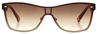 True Religion Mia Sunglasses