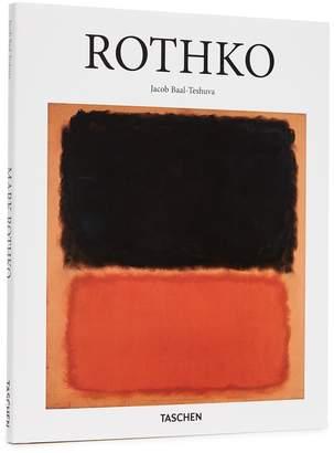 Taschen Basic Art Series: Rothko