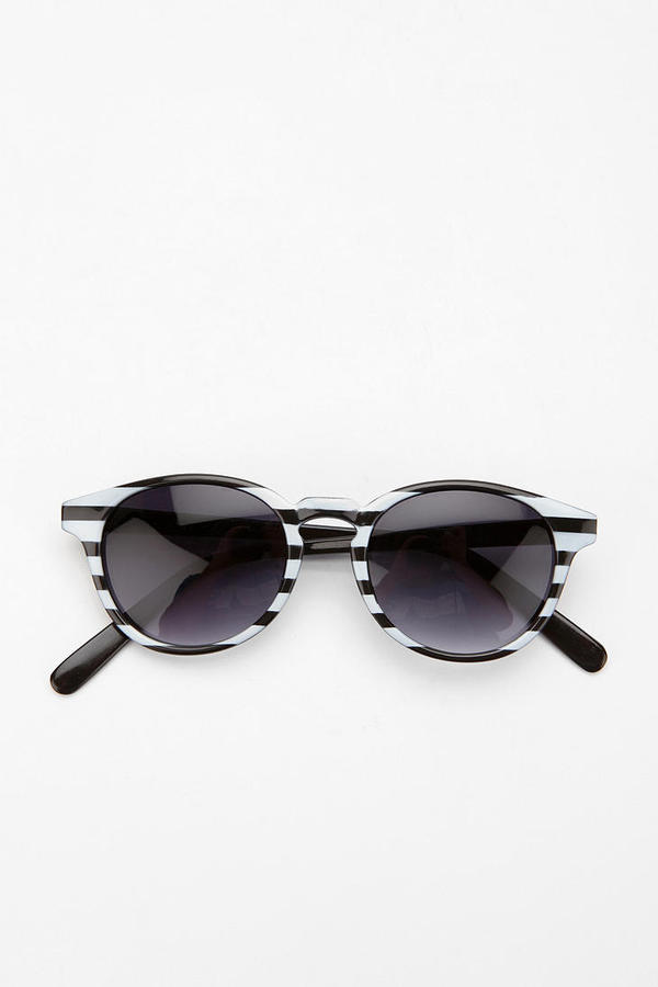 Mini for Many Tokyo Sunglasses
