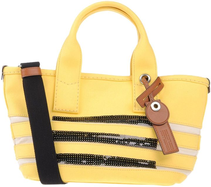 Marc By Marc JacobsMARC BY MARC JACOBS Handbags