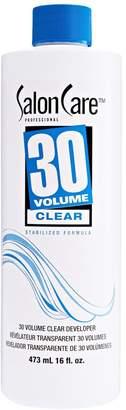 Salon Care 30 Volume Clear Developer